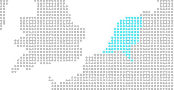 Holandès, idioma d'Holanda, coneguda per la seva capital, Àmsterdam