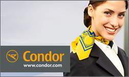 Ibidem tradueix la web i els catàlegs de Condor a Portuguès de Brasil.