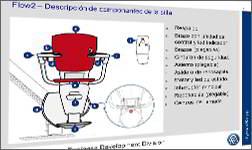 Ibidem tradueix a Portuguès manuals tècnics de manteniment de Thyssen Krupp