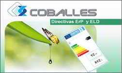 Ibidem Group traduit vers l'Allemand le site Web et les catalogues de Depósito Coballes .